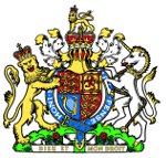 William Drake Ltd's Royal Warrant